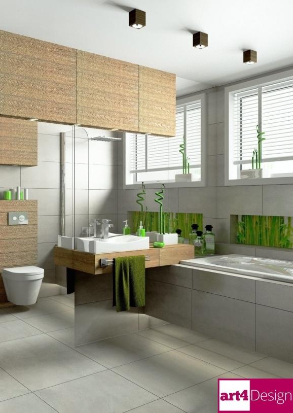 łazienka projektowanie on line