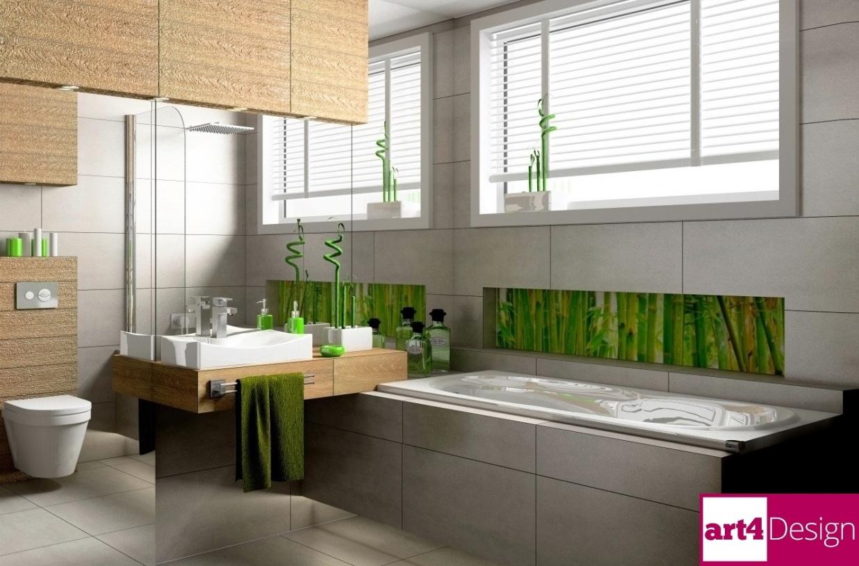 projektowanie łazienek bielsko onilne