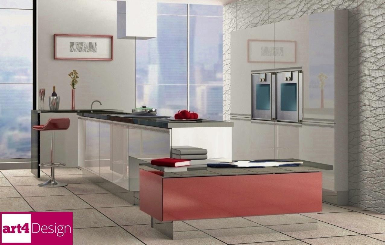 projektowanie kuchni bielsko