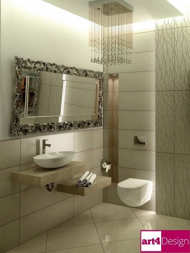 projektowanie wnętrz bielsko orygtinalne wnętrza projekt