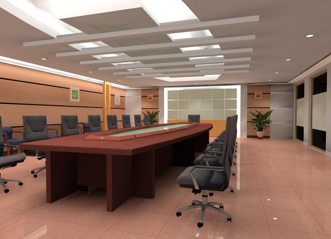 office 05